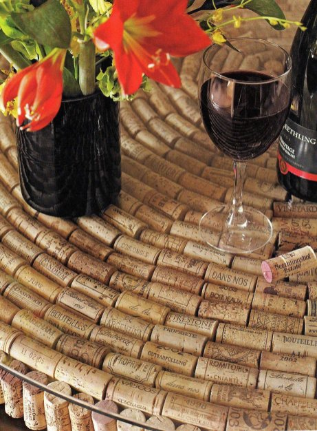 lovemyearth.blogspot.pt200705crazy-for-corks_6