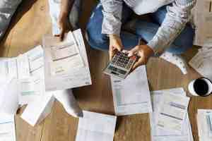Estate Tax Explained