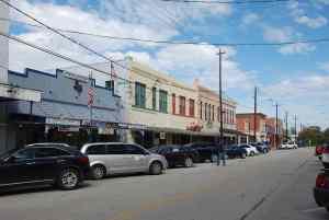 Richmond Texas Cremation