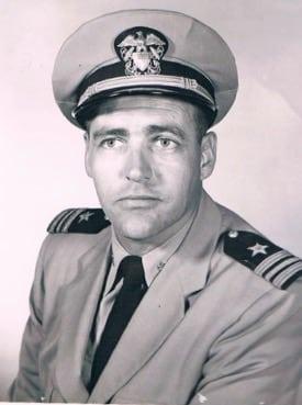 Robert B Woodin