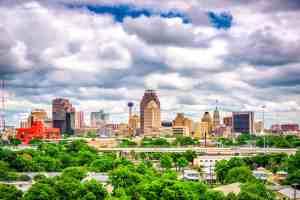 San Antonio Cremation Services, Funerals & Natural Burials