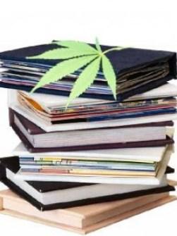 marijuana schools in colorado