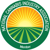 cannabis industry training