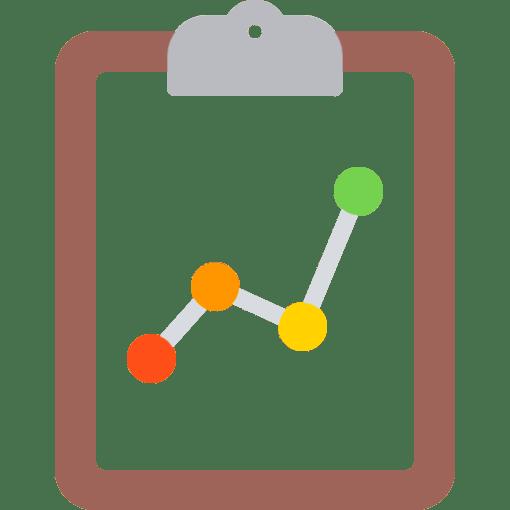 Analysis and Testing