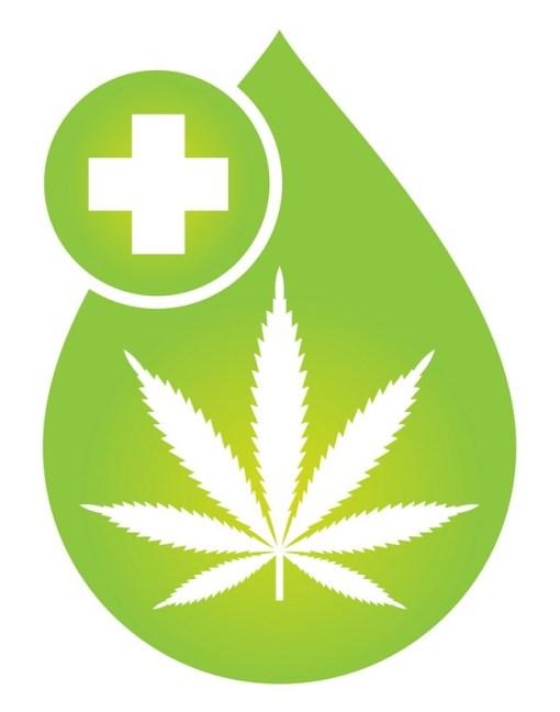 Cannabis Fungi and Diseases