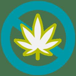 Cannabis Odor Control
