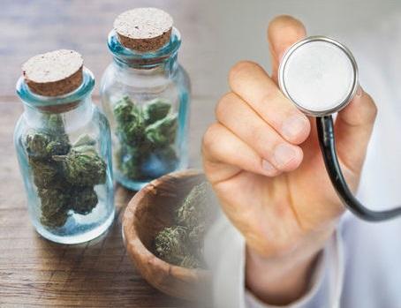 Using Cannabis as Medicine