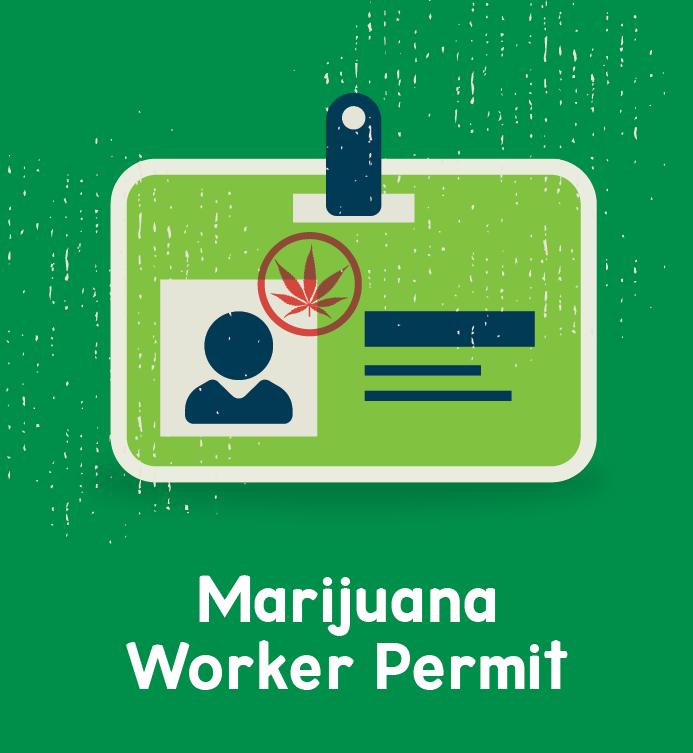 Oregon-Marijuana-Worker-Certification