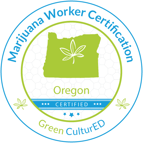 Oregon Worker Certification