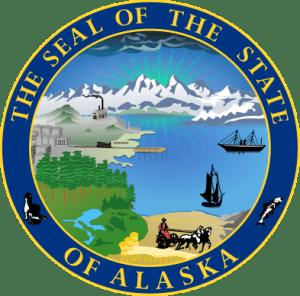 Alaska's Alcohol and Marijuana Control Office