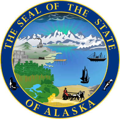Alaska's Alcohol and Marijuana Control Office