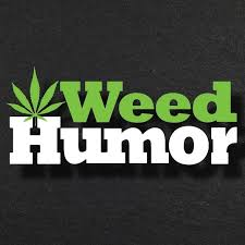 Humor Increases Dispensary Happiness