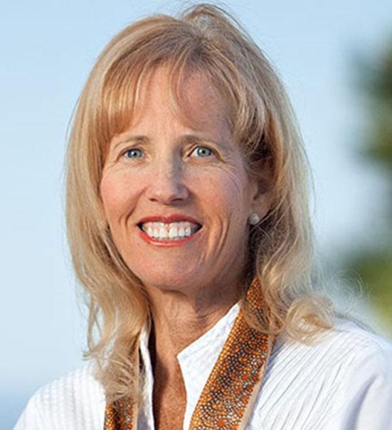 Dr.-Jeanette-Jacknin