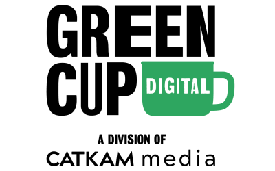 Time for an Update at GreenCup!