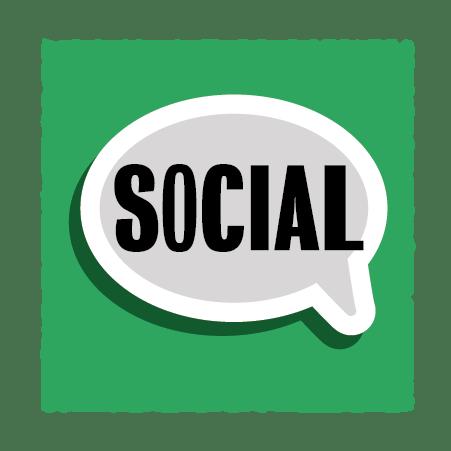 Social Media Services   GreenCup Digital   Grand Rapids, MI