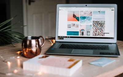 Why Ignoring Your Website Will Cost You Time and Sales