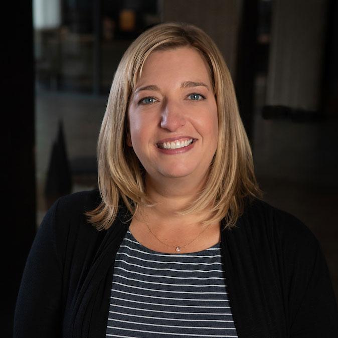 Joanna Chulick   GreenCup Digital Owner