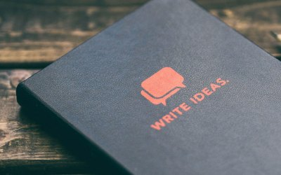 How to Come Up With Creative Content Ideas