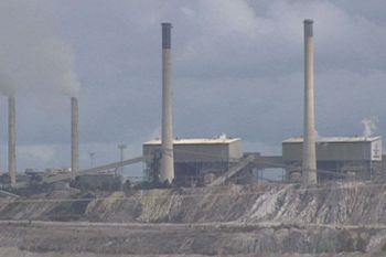 centuries of coal mining 9