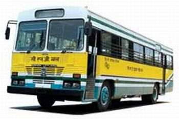 cng bus that ply on delhi streets 9