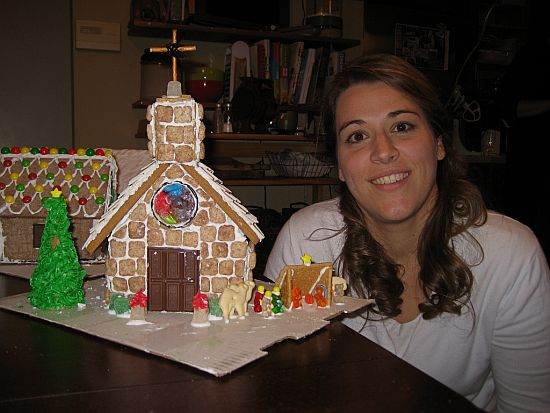 edible architecture 17