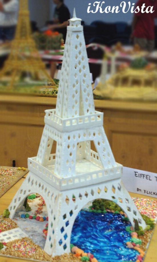 edible architecture 27
