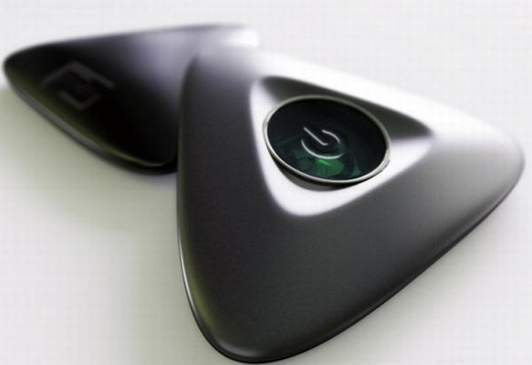 energy saving product