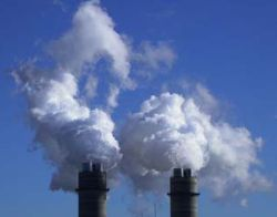 greenhouse gas emissions 9