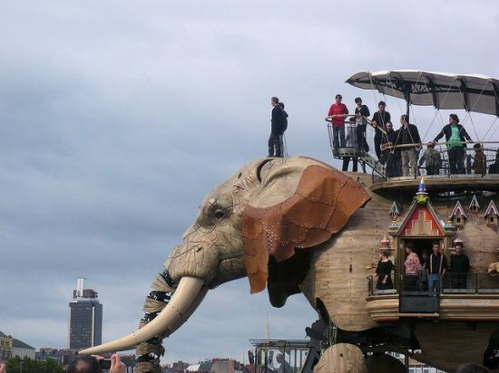 the great elephant5