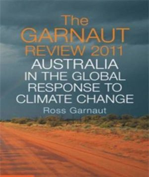 The Garnaut Review 2011