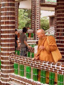 buddhist-temple-built-out-of-heineken-beer-bottles-20