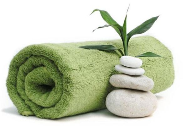 bamboo-towels