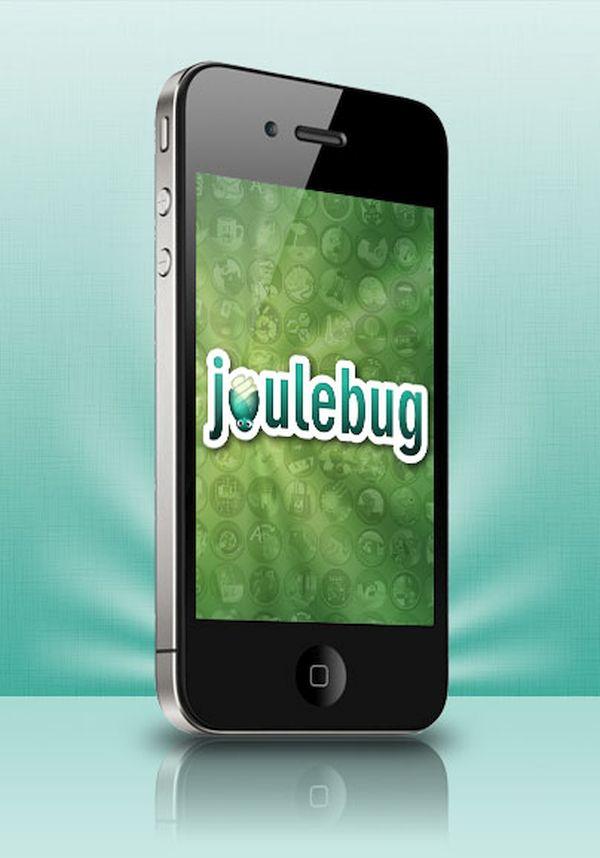 JouleBug