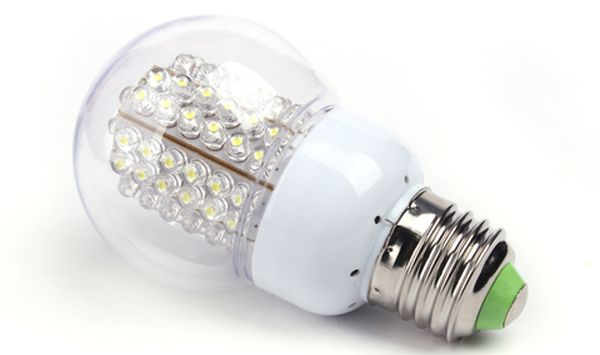 Top 10 tips for building an environmentally friendly and for Eco friendly lighting