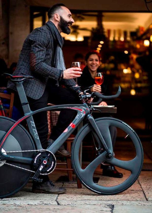 BestiaNera Sport e-bike  (3)