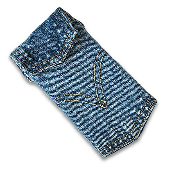 denim-phone-case