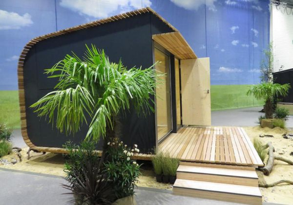 the-wave-eco-cabin
