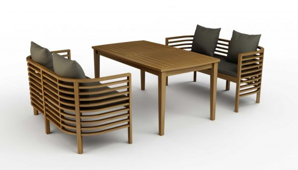 teak-furniture-design-1