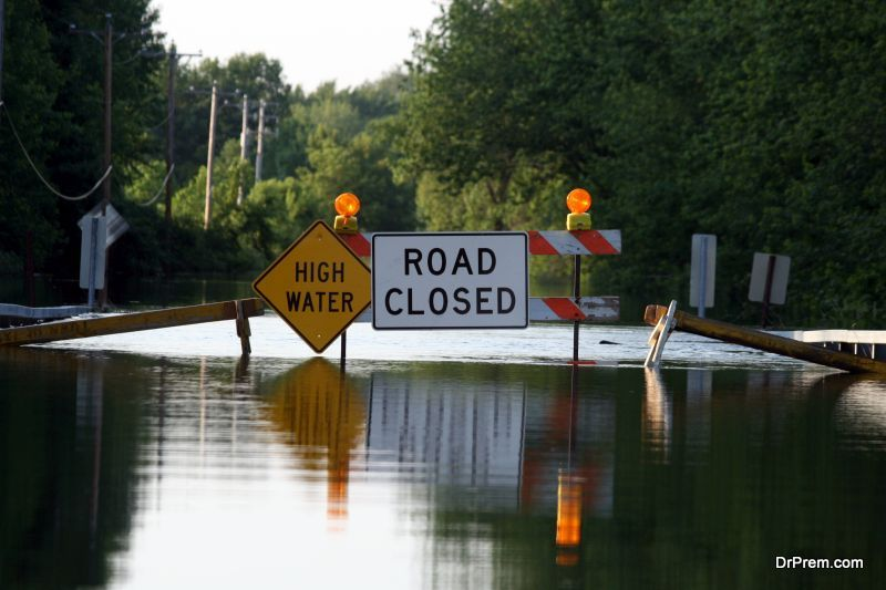 climate-change-and-floods