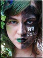 No Coal!