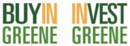 Buy in Greene -  Invest in Greene