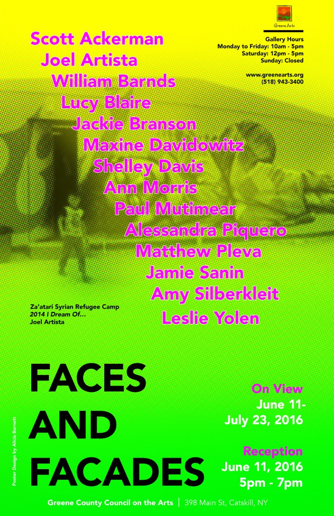 FACES_ShowPoster (FINAL)