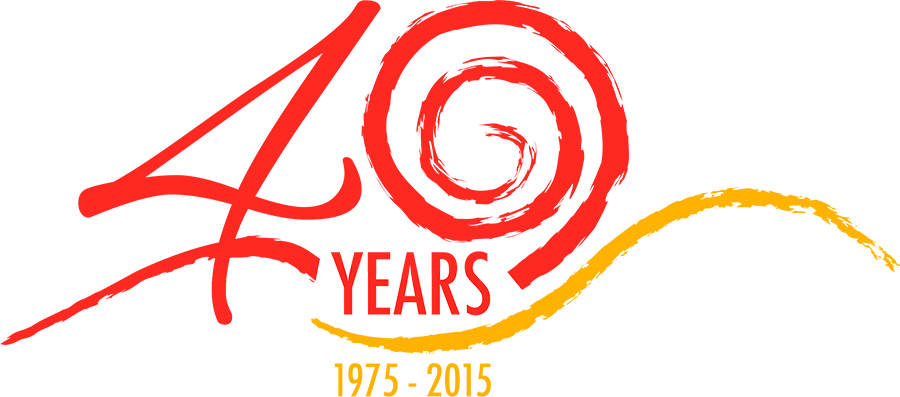 History | Greene County Council on the Arts