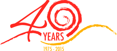 GCCA-40yrs-logo-small