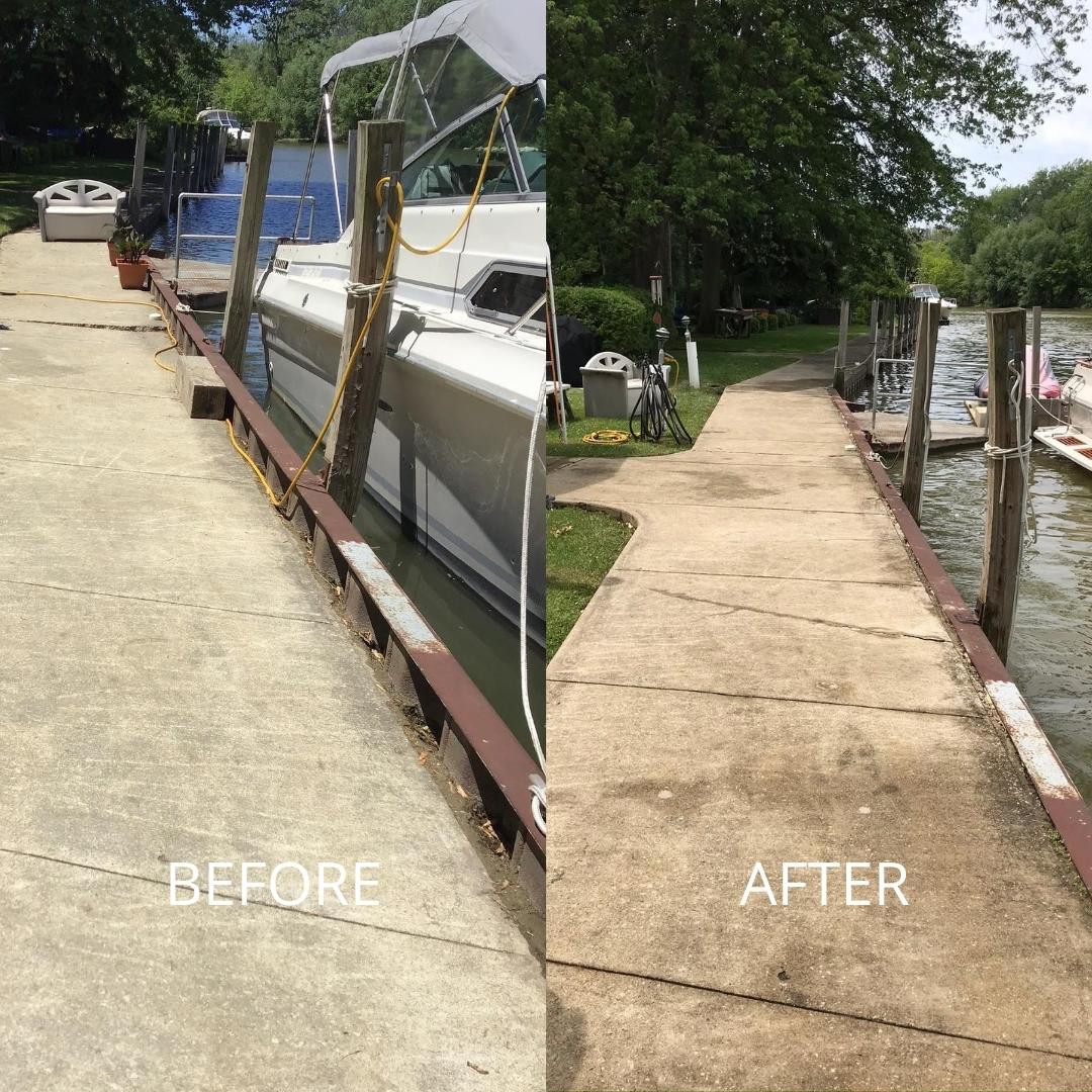 Seawall Repair_2
