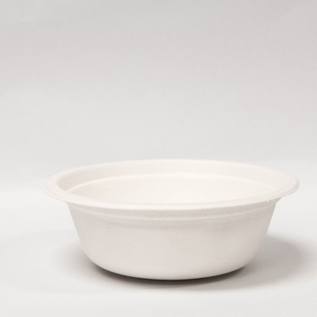 Biodegradable Bowl 350ml