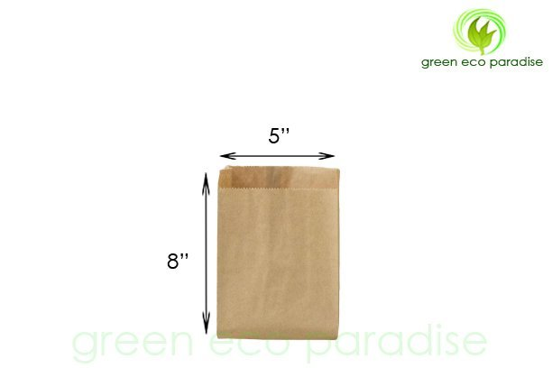 paper bag for food