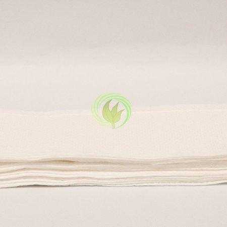 Hand towel serviette