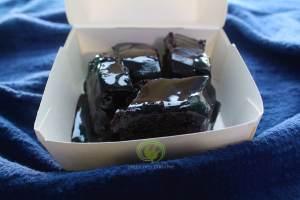 cake box supplier Penang