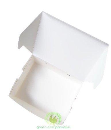 Paper Lunch Box Malaysia